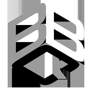 Video Production Company   Dallas, Texas   Big B Creative